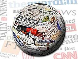 Dünya Basını (07 Kasım 2009)