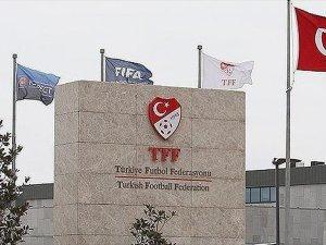 Beşiktaş, Fenerbahçe ve Quaresma PFDK'ye sevk edildi