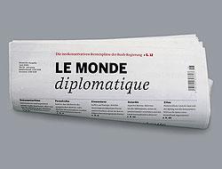 Le Monde Kürtçe gazete çıkaracak