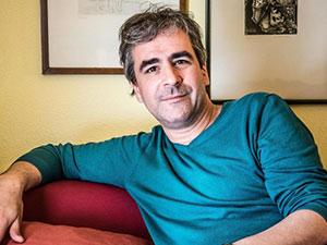 Gazeteci Deniz Yücel'e hapis cezası