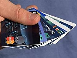 Kredi kartında yeni kriz kapıda