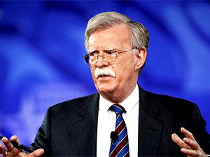 ABD: Kürtleri korumaya almadan Suriye'den çekilmeyeceğiz