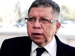 Erdoğan'ın danışmanı: Fırat'ın doğusuna top atışları ABD'ye dostça mesaj