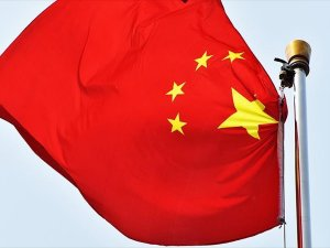 Çin'de 30 yılın en düşük büyüme oranı