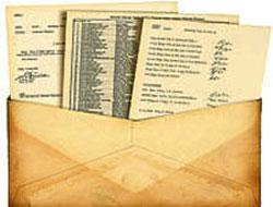 TSK: İhbar mektubunun zamanlaması düşündürücü