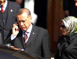 Erdoğan'ı dinlemeye 99'da başlamışlar