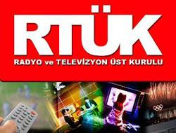 Kürtçe yayında sınır kalkıyor
