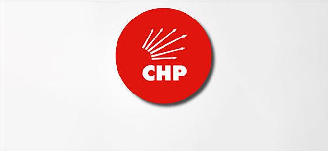 'CHP'de kurultay için 526 imzaya ulaşıldı'