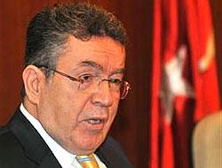 YÖK Başkanı: YÖK'ün yetkileri azaltılabilir