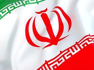 İran'dan Türkiye'ye: Operasyona karşıyız
