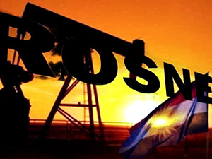 Kürdistan ile Rusya arasında enerji işbirliği