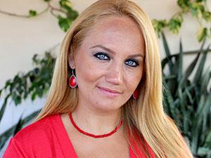 Pınar Aydınlar tutuklandı