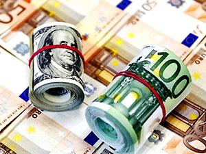 Dolar 6, Euro 7 lirayı gördü