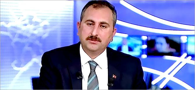 Gül yanıtladı: Avukatları Öcalan'la artık düzenli görüşecek mi?