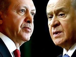 CHP: 'Cumhur ittifakı 24'ünden sonra dağılacak'