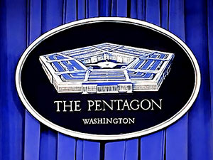 Pentagon'dan Türk pilotlarla ilgili açıklama