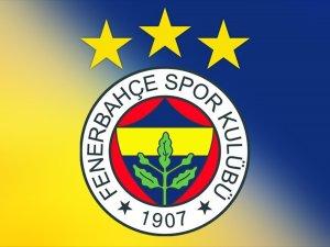 Fenerbahçe'nin yeni teknik direktörü belli oldu