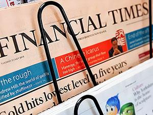 Financial Times'tan 5 soruda Türk ekonomisinin durumu