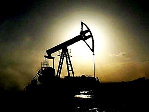 İran'da özel sektör petrol ihraç edecek