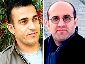 Penahi'nin avukatı: 'İdam kararı geri alınmalıdır'