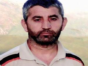 Lice'deki baba-oğul cinayetini PKK üstlendi