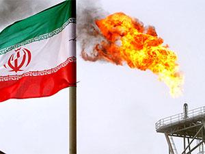 Fransız şirketten İran'dan çekilme kararı