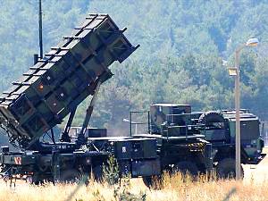 İsrail, Suriye'de insansız hava aracı düşürdü