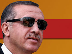 Erdoğan: Lekeli insanları ayıklamak lazım