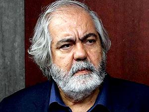 Mehmet Altan: Siyaset her şeyi belirlerse toplum çöker