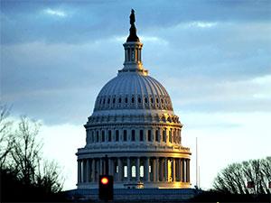 ABD Senatosu'nda Türkiye'ye yaptırım tasarısı komiteden geçti
