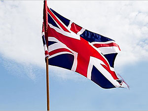 İngiltere: 'İran'la tankerlerin takası olamayacak'