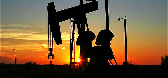 Bağdat'tan Hewler'e resmi petrol şirketi kurma önerisi