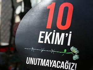 Ankara Gar Katliamı davasında karar
