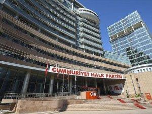 CHP'de imza teslim sürecinde sona gelindi