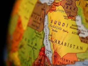 S. Arabistan'dan 'savaş istemiyoruz' açıklaması