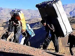 4 Kürt kolber İran güçlerince öldürüldü