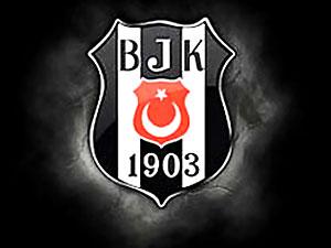 Beşiktaş'lı futbolcu koronavirüse yakalandı