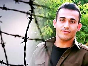 İran'ın idama mahkum ettiği Penahî'den haber alınamıyor