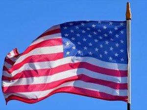 ABD, Filistin Kurtuluş Örgütü'nün ofisini kapattı