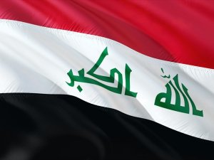 Bağdat: Türk askeri varlığına karşıyız