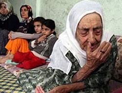 Dünyanın en yaşlı insanı Türkiye'de çıktı