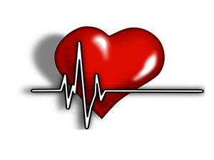 Kalp için ideal uyku günde 6-8 saat