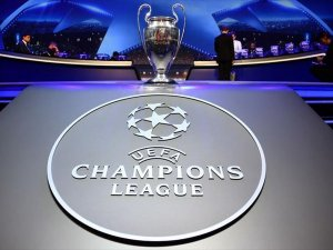UEFA Şampiyonlar Ligi grup kuraları çekildi