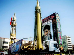 İran: Koye benzeri saldırılar sürecek