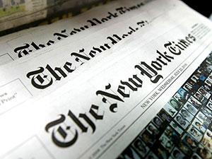 NYT: Suudiler Erdoğan'a Kaşıkçı için rüşvet teklif etti