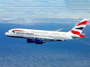 Pilotlar greve gitti, tüm uçuşlar iptal edildi
