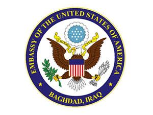 ABD: Irak'a seyahatte bulunmayın!