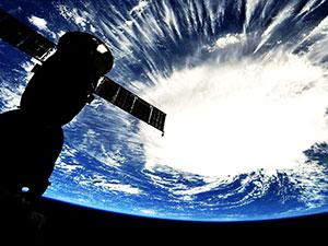 Florence Kasırgası: ABD'de 1 milyon kişi tahliye edilecek