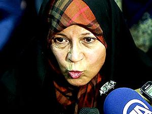 'İran devleti 40 yıldır İslam adına çok hata yaptı'