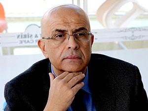 Enis Berberoğlu'na yurtdışına çıkış yasağı